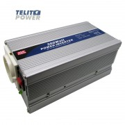 DC/AC Inverter 300W Modified Sine Wave A-301-300-F3 serija
