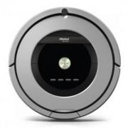 iRobot Roomba 886 PLUS