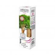 Odorizant betisoare Areon Home Perfume Spring Bouquet 150ml