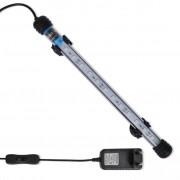 Sonata LED аквариумна лампа 28 см синя