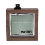 Dsquared2 He Wood Rocky Mountain Wood 100ml Eau de Toilette за Мъже