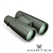 BINOCLU VORTEX VULTURE HD 8X56