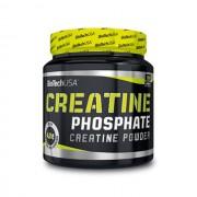 Biotech USA Creatine Phosphate - 300 g