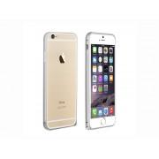 Bumper metalic pentru iPhone 6+/iphone 6 plus
