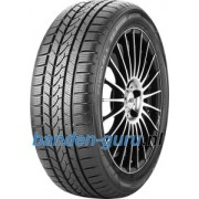 Falken Euro All Season AS200 ( 215/55 R16 93V , met velgrandbescherming (MFS) )