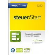 WISO SteuerStart 2020 Steuerjahr 2019 Vollversion Download