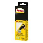 Patron, ragasztópisztolyhoz, 200 g, HENKEL Pattex Hot Melt (UH236446)