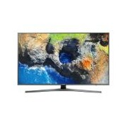 "Samsung 55"" 55MU6472 4K Ultra HD LED TV UE55MU6472UXXH"