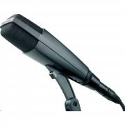 Sennheiser MD 421-II Micrófono dinámicamente