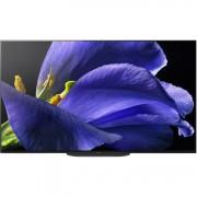 4K Oled телевизор Sony KD-77AG9