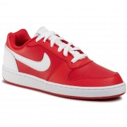 Обувки NIKE - Ebernon Low AQ1775 600 University Red/White