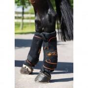 Horseware Rambo Ionic stallbenskydd par