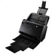 Canon imageFORMULA DR-C230 - documentscanner - bureaumodel - USB 2.0 (2646C003)