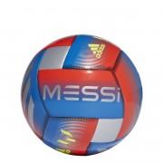 Minge unisex adidas Performance Messi Capitano DN8737