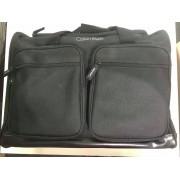 Cestovná taška Calvin Klein