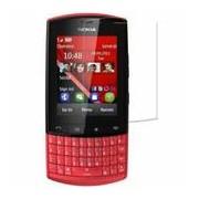 Протектор за Nokia Asha 303