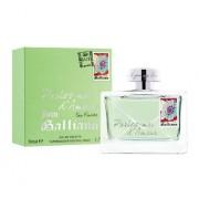 John Galliano Parlez-Moi D´Amour Eau Fraiche 80Ml Per Donna Senza Confezione(Eau De Toilette)