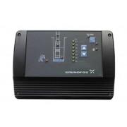 Grundfos CU301, komplett, állandó nyomásvezérlõ csomag 230V