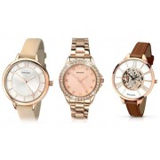 Dream Price Direct £19.99 instead of £50 (from Dream Price Direct) for a Sekonda watch - choose from three designs - save 60%