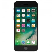 Apple Smartfon APPLE iPhone 7 32GB Czarny