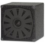 KS audio C 04