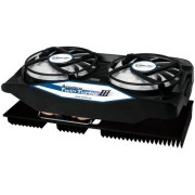 Cooler VGA Artic Cooling Accelero Twin Turbo III