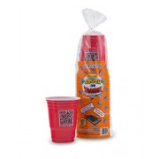 Qr Cups, Truth Or Dare Edition: Drinking Game For Adults, A Great Drinking Game Addition For Beer Pong Play Truth Or Dare Beer Pong! One Of The Best Adult Party Games.