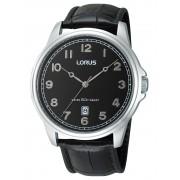 Ceas barbatesc Lorus RS915BX9 5 ATM 43 mm