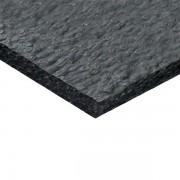 Quash Details UV panouri izolatie fonica pentru exterior