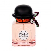Hermes Twilly d´Hermès eau de parfum 30 ml Donna