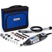 DREMEL 4000-1/45 Unealta multifunctionala 175W F0134000JC