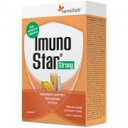 ImunoStar Strong