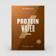 Myprotein Proteinrån - 10 x 40g - Chocolate