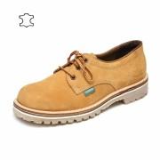 Farmářky pracovní obuv