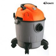 Conti CWD-180 18L Wet and Dry Vacuum Cleaner