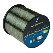X2 Secure Monofilament