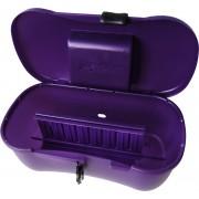 Joyboxx Secret box Joyboxx Hygenic Storage System Viola