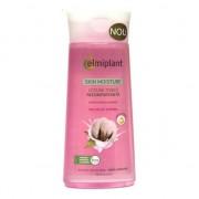 Elmiplant Lotiune Tonica Skin Moisture 25+ pentru Ten Uscat / Sensibil