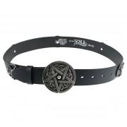 Cintura Pentagramma 1 - PSY746