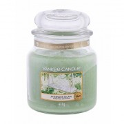Yankee Candle Afternoon Escape duftkerze 411 g