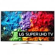 "LG SMART 65SK9500PLA LEDb65"" 4K Ultra HD DVB-T2/C/S2 65SK9500PLA"