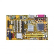 Kit Placa de Baza - Asus P5LD2-X,Soclu 775, Processor Intel Celeron D326 2.53Ghz, DDR2, PCI Express