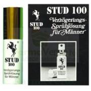 Spray intarziere Stud 100 12gr Intarzie Ejacularea Rapida Razmed