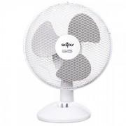 Ventilator de Birou 19W 23cm 2 Viteze Sapir SP1760DC9