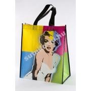Bevásárlótáska Marilyn M
