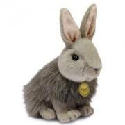 Плюшена играчка, Аврора - Зайче 22см., 460125