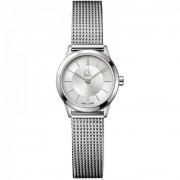 Calvin Klein K3M23126 дамски часовник
