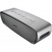 JAM Heavy Metal draagbare Bluetooth speaker