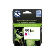 HP 951XL Magenta (CN047AE)