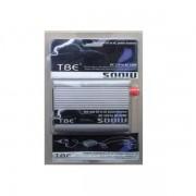 Invertor auto TBE 500W